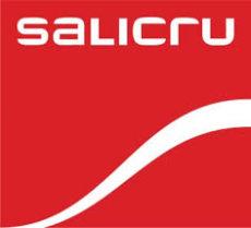 salicru