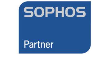 sophos-partner
